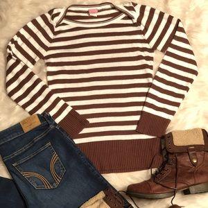 Great American Sweater